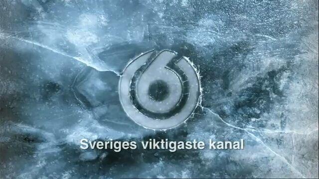File:TV6 ice ident.jpg