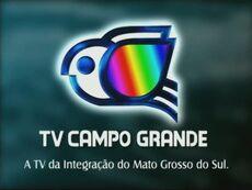 TVCG2000 (2)