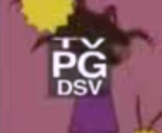 TVPG-DSV-Fox-TheSimpsons