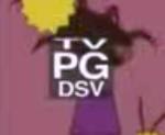 TVPG-DSV-Fox-TheSimpsons
