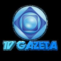 TV Gazeta Globo ES (1990 REMAKE)