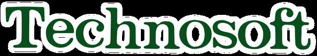 File:Technosoft logo.png