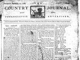 Poughkeepsie Journal