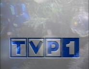 Tvp197c
