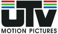 UTV-Motion-Pictures