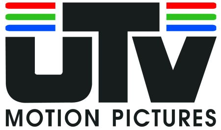Utv motion pictures logo Blind Alley - Custom Drapery and Window Treatments