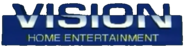 Vision Home Entertainment