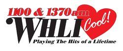 WHLI 1100-WALK 1370