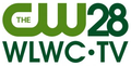 WLWC 2008