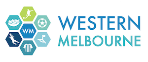 WM-Soccer-Logo-300-300x125