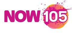 WNOH 105.3 NOW 105