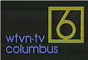 WTVNTV 1977