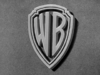 Warner Bros. Pictures Inc. (1934) Here Comes the Navy