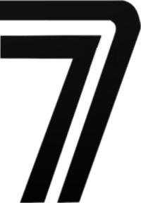Wnac-tv logo 1981