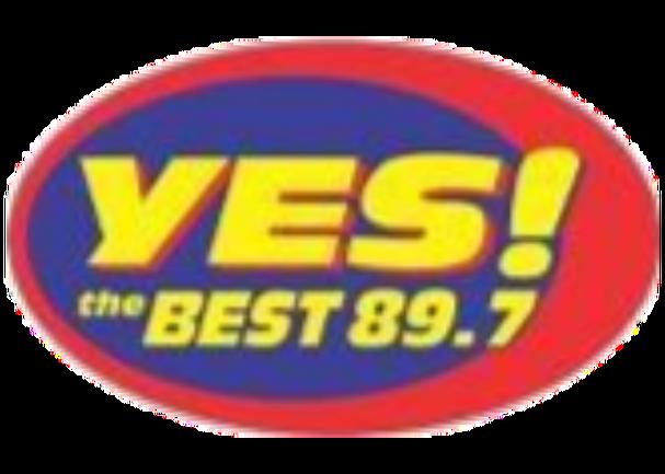 Ytb89