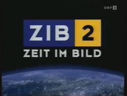 ZIB2 - ORF 1995