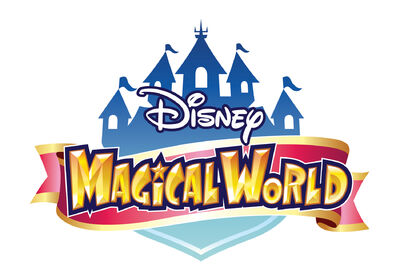 1389362762-disney-magical-world