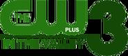 200px-WSVW-LD2 Logo