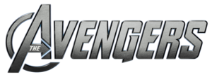 2065 the-avengers