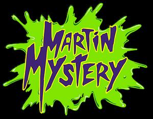 233-2336472 mystery