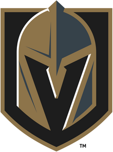 2684 vegas golden knights-primary-2018