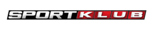 300px-SportKlub