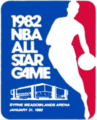 3019 nba all-star game-primary-1982