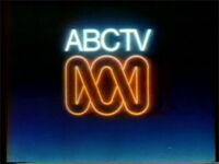 ABCAustralia1981