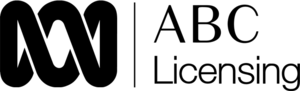 ABC Licensing 2002 Print