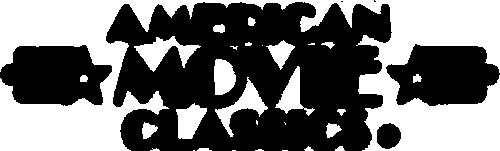 File:AMC logo 1987.png