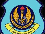 Air Technical Training School FC