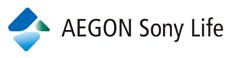 Aegon Sony Life