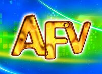 Afv a