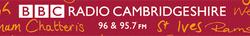 BBC R Cambridgeshire 2000