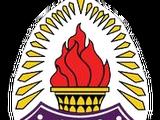 Bangkok Christian College FC