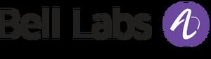 Bell Labs logo