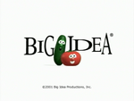 Big Idea Logo 2001