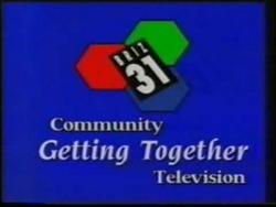 "Briz 31 theme ""Getting Together"" YouTube"