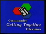 Queensland Online TV