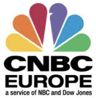 CNBC EUROPE 1996.001