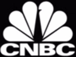 CNBC Print Inverted
