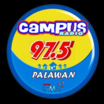 CampusPalawanDYHY