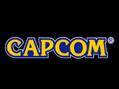 Capcom2006SFAAnthologyPS2