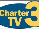 Charter TV3