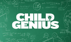 Childgenius-600x356 0
