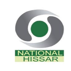 DD Nat Hissar
