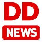 DD News 2015