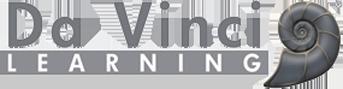 File:Da Vinci Learning.png