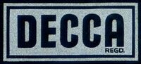Decca5