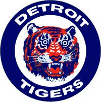DetroitTigers12